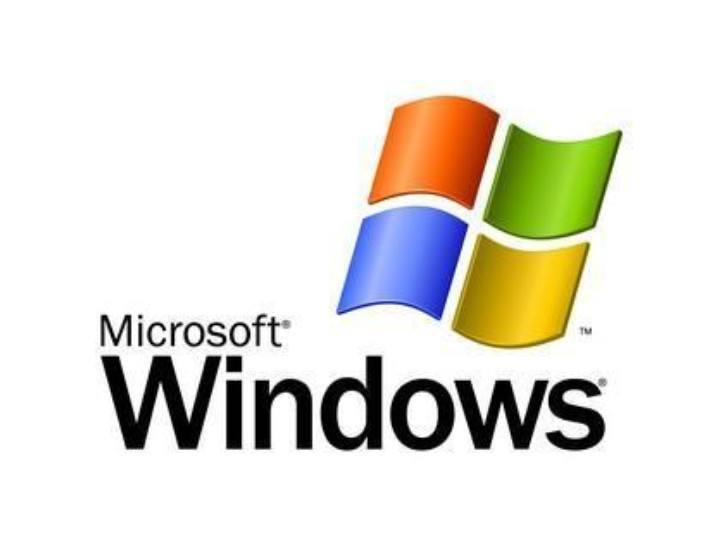 Установка Windows в Красноярске